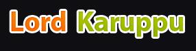 Lord Karuppar