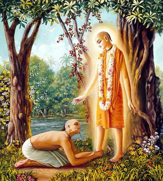 guru-qulities-in veda