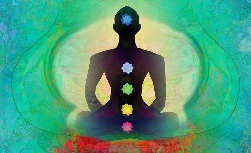 pariharam-meditation-yoga